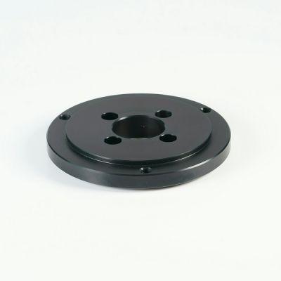 Adapter für Spannfutter AD36012-HP-65