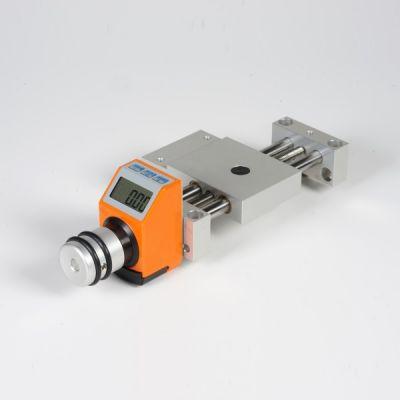 KT4808-KL-PAE