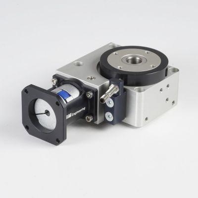 Motordrhtisch MDT36008-B