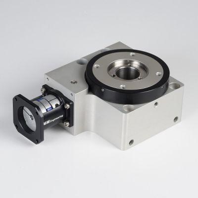 Motordrehtisch MDT36012-HP