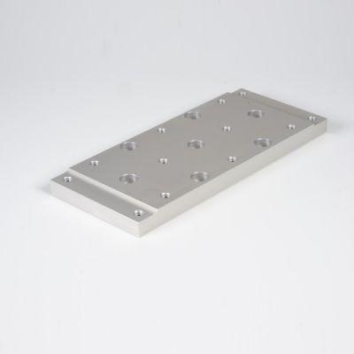 Montageplatte MP7312