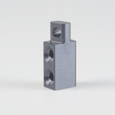 Sensorhalter SH36008