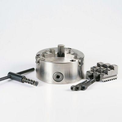 Spannfutter SPF-IUX-30-M2