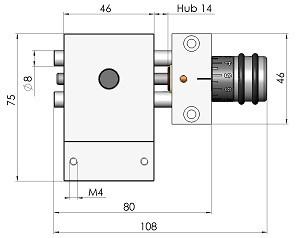 KT1408-KL-Massblatt-mini