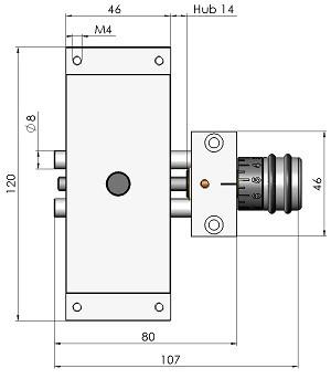 KT1408-L-Massblatt-mini