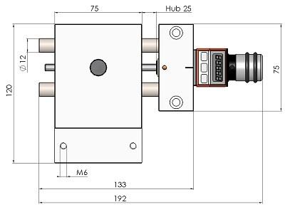KT2512-KL-PAE-Massblatt-mini