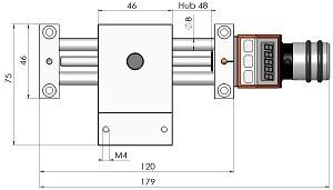 KT4808-KL-PAE-Massblatt-mini