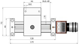 KT4808-KR-PAE-Massblatt-mini