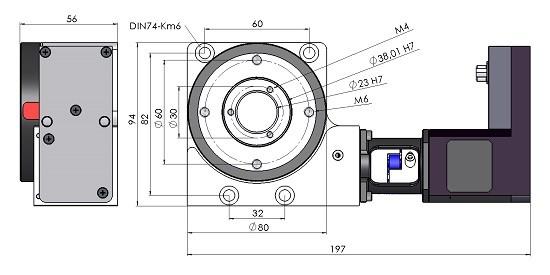 MDT36012-HP-AK-S-Maßblatt-mini-550