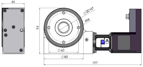MDT36012-S-Maßblatt-mini-500x236
