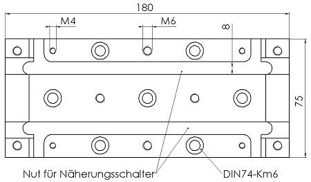 MMP7512-Massblatt-mini-340x263