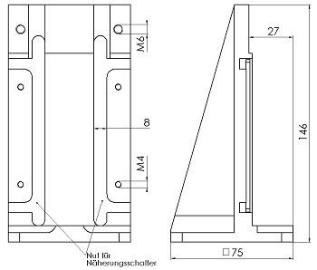 MVH3012-Massblatt-mini-350x298