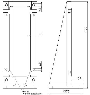 MVH7512-Massblatt-mini-350x368