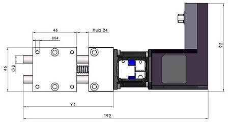 MPT2408-AK-S-Maßblatt-mini-450x240