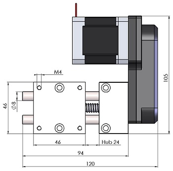 MPT2408-AS-M-Maßblatt-mini-350x347