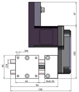 MPT2408-AS-S-Maßblatt-mini-300x350
