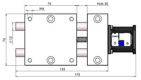 MPT3012-AK-B-Maßblatt-mini-450x257
