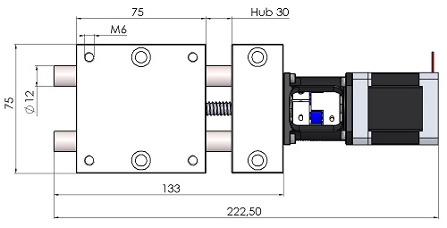 MPT3012-AK-M-Maßblatt-mini-500x255