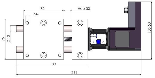 MPT3012-AK-S-Maßblatt-mini-600x301