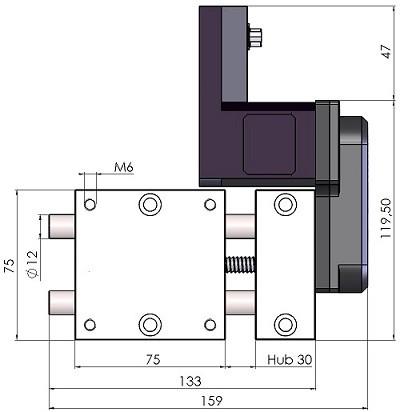 MPT3012-AS-S-Maßblatt-mini-400x412