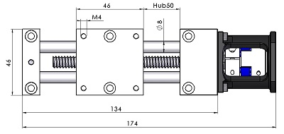 MPT5008-AK-B-Maßblatt-mini-400x190