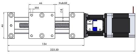 MPT5008-AK-M-Maßblatt-mini-400x177