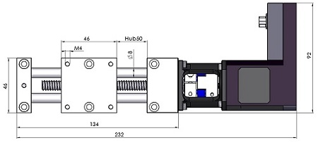 MPT2408-AK-S-Maßblatt-mini-450x206