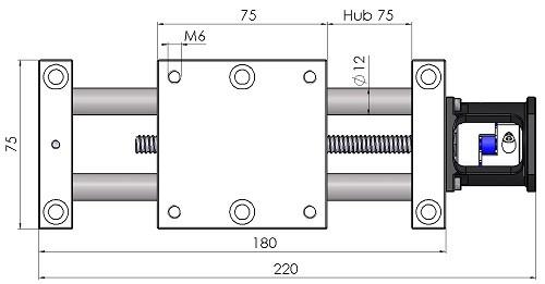 MPT7512-AK-B-Maßblatt-mini-500x261