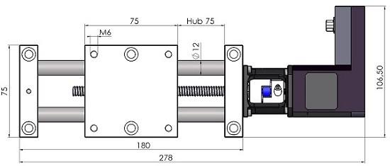 MPT7512-AK-S-Maßblatt-mini-550x235