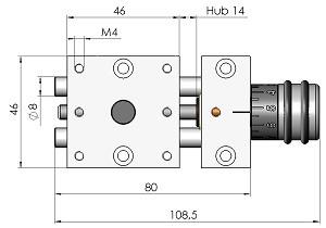 PT1408-Massblatt-mini