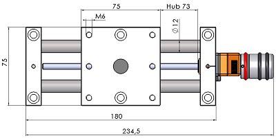 PT2512-PA-Massblatt-mini