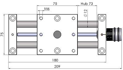 PT7312-Massblatt-mini